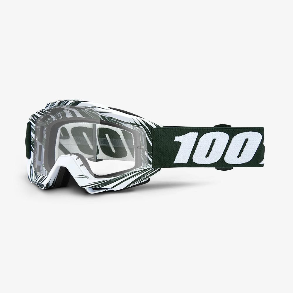 Óculos 100% Accuri Bali
