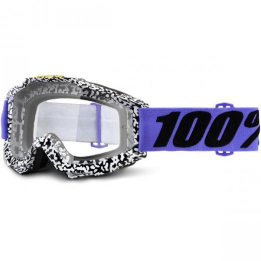 Óculos 100% Accuri Brentwood