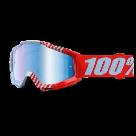 Óculos 100% Accuri Cupcoy