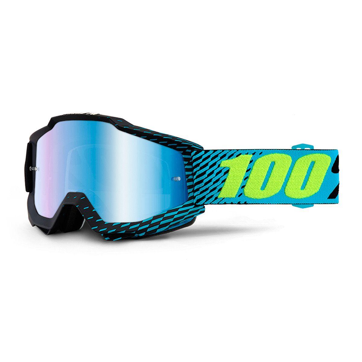 Óculos 100% Accuri R-Core