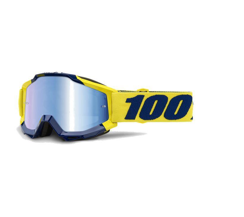 Óculos 100% Accuri Supply