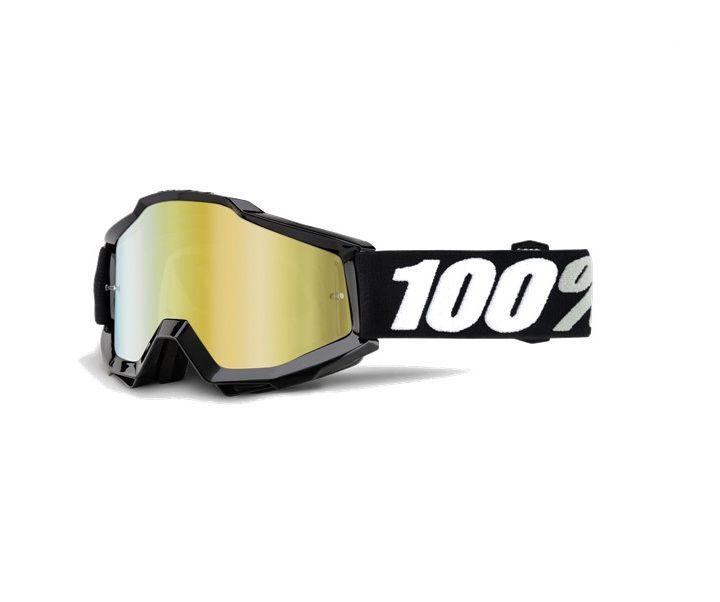 Óculos 100% Accuri Tornado