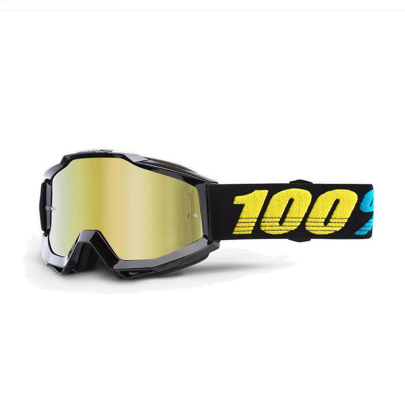 Óculos 100% Accuri Virgo