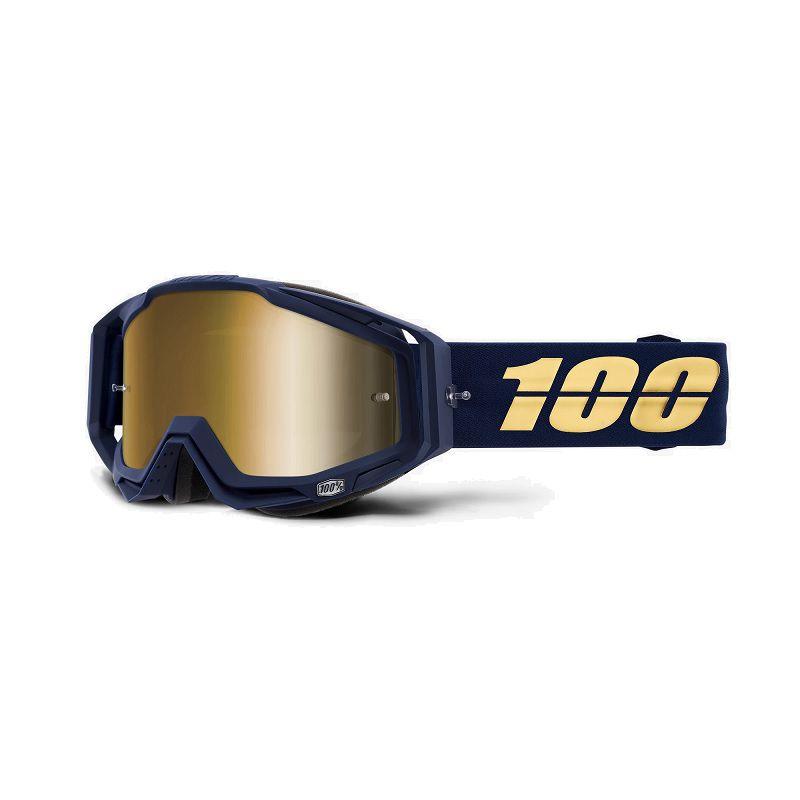 Óculos 100% Racecraft Bakken