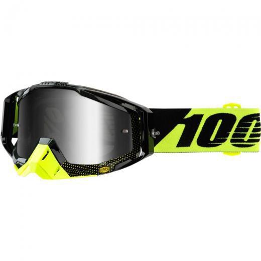 Óculos 100% Racecraft Cox