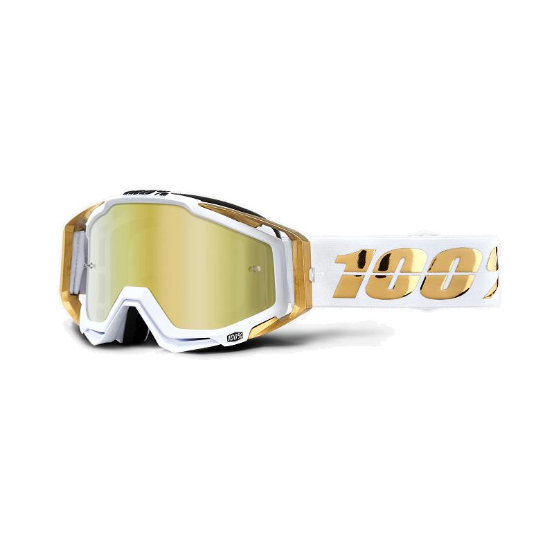 Óculos 100% Racecraft LTD