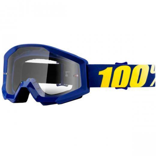 Óculos 100% Strata Hope