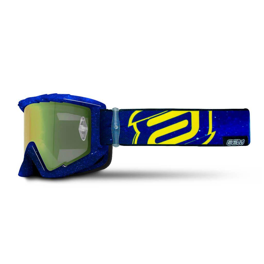 Óculos ASW A3 Void 19