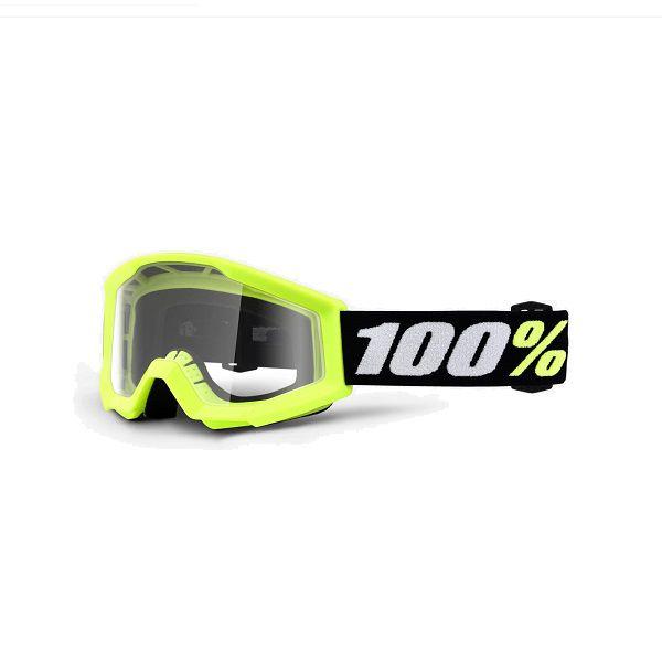 Óculos Infantil 100% Strata Mini