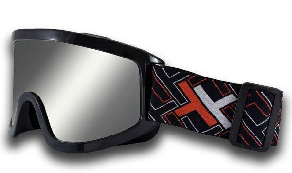 db1a33367 Óculos Mattos Racing MX Lente Espelhada - Tribos e Trilhas