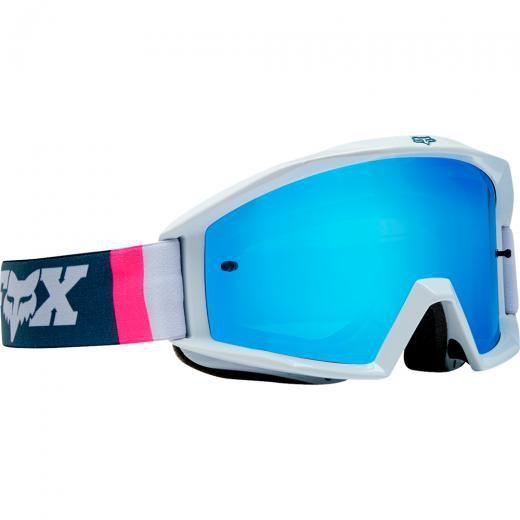 Óculos para trilha motocross FOX Main Cota