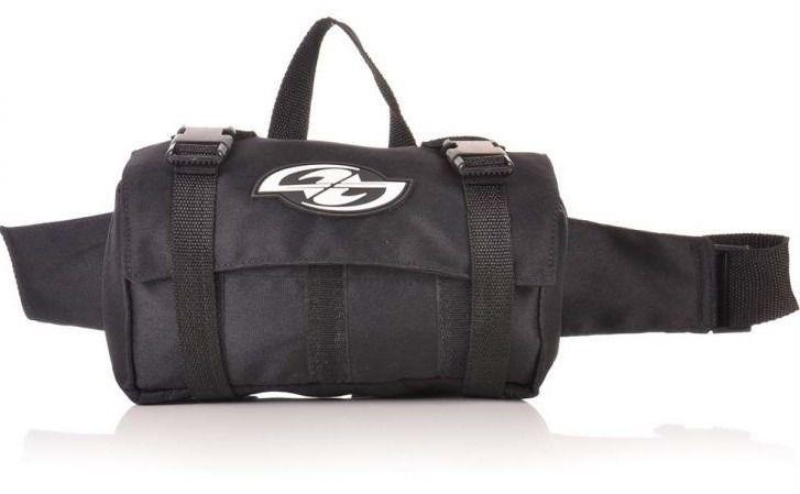 Pochete Pro Tork Bag Ferramenta Trilha Enduro Bike