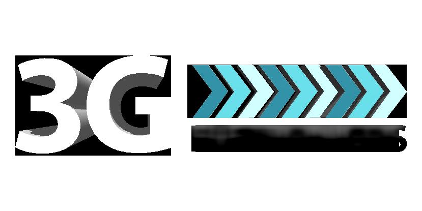 3G Eletrônicos