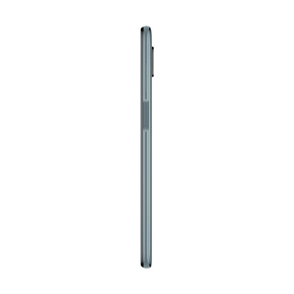 """Smartphone Not 9S 128 GB Xiaomi Grafite Tela de 6,67"""", 6GB de RAM, Câmera Traseira Quádrupla"""