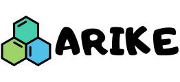 Arike