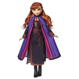 Boneca Ana Frozen II