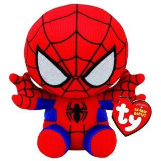 Boneco Homem Aranha Brinquedo Spider Man Vingadores Crianças