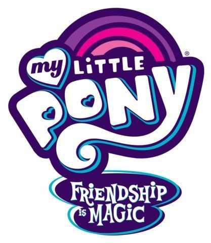 Pelúcia Pônei Branca E Roxa Unicórnio My Little Pony Rarity