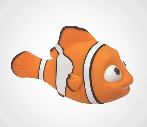 Procurando Nemo Brinquedo Disney - Líder Brinquedos