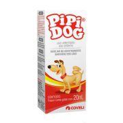 Adestrador Sanitário para Cães Coveli Pipi Dog 20ml