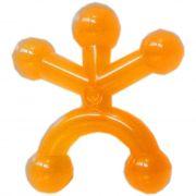 Brinquedo Para Cães Buddy Toys Flex Boneco