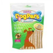 Ossinhos DogPets Palito Natural Cães 500g