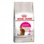 Ração para Gatos Royal Canin Exigent Paladar Exigente 1,5Kg