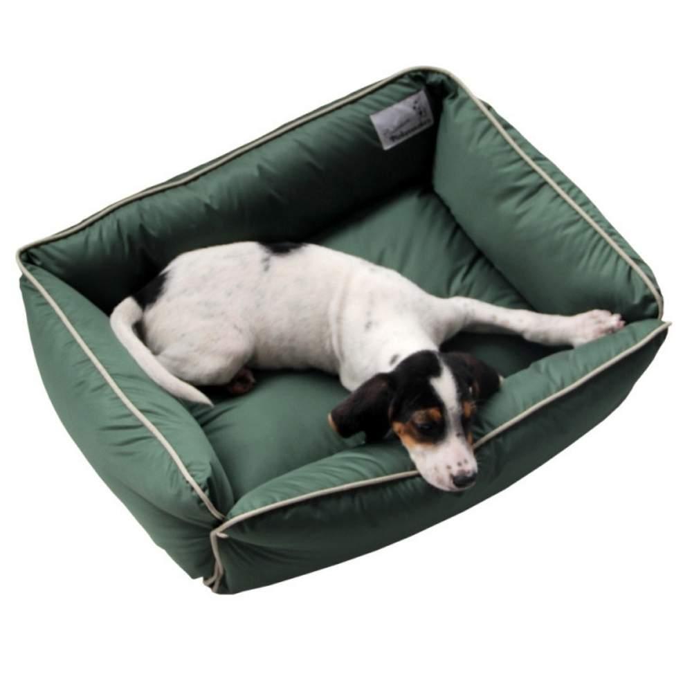 Cama Impermeabilizada para Cães Pickorruchos Pratic