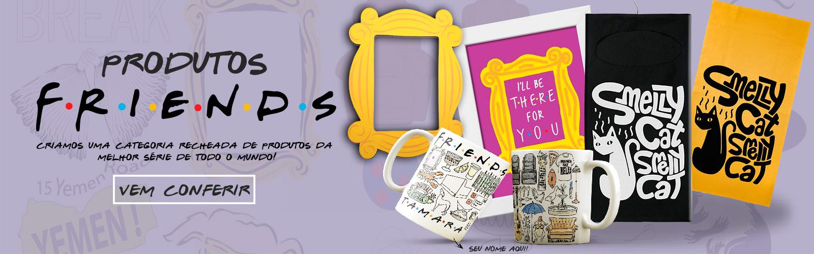 c690aae8f9 Geeklandia   Presentes Nerds e Criativos
