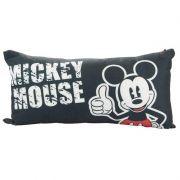 Almofada Mickey Disney Oficial Presente