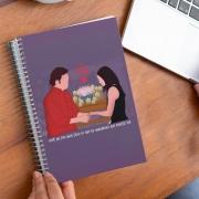 Caderno Mondler