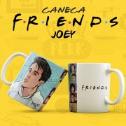 Caneca  Joey
