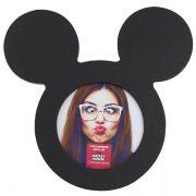 Porta Retrato Mickey 10x10 Licenciado Disney