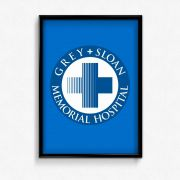 Quadro Memorial Hospital