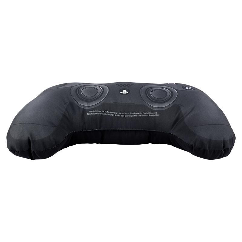 Almofada Playstation Ps4 Viagem Oficial