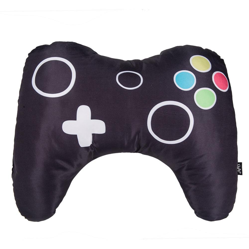 Almofada Game Formato Controle X box One