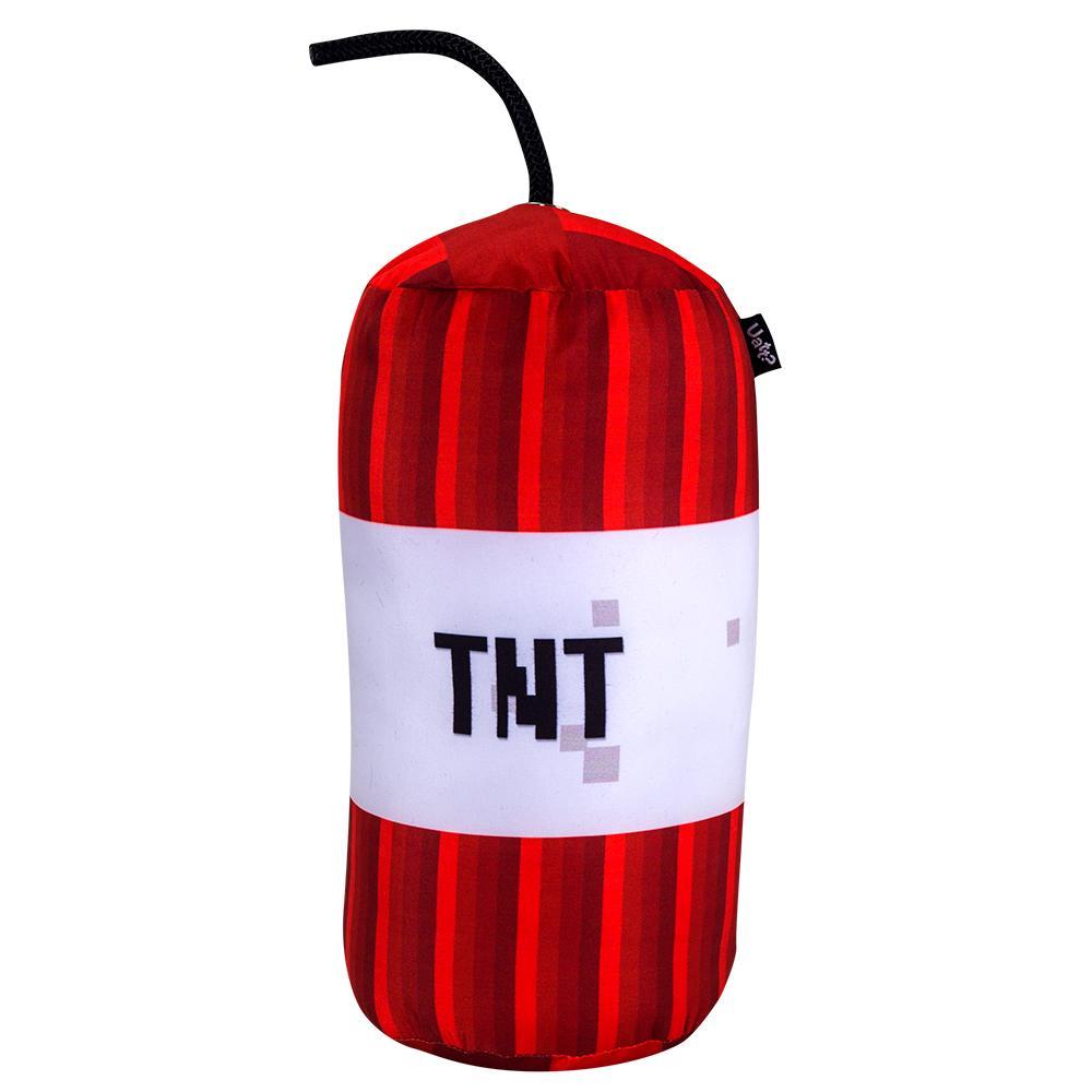 Almofada Shape TNT