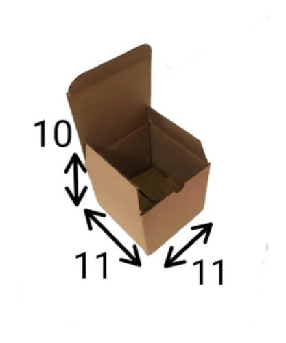 Atacado - Caixa de Caneca
