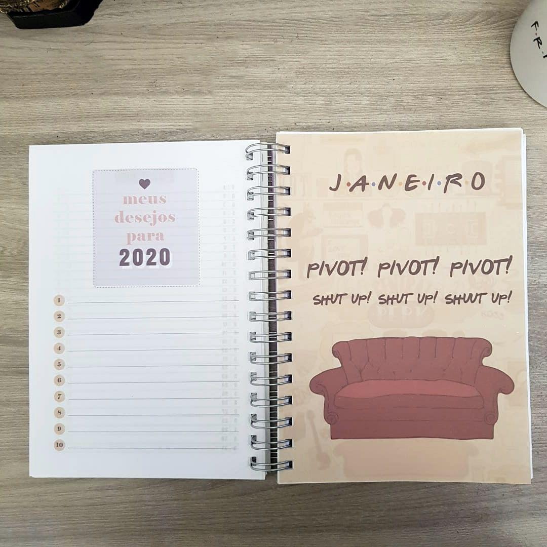 Kit Especial para Colecionadores
