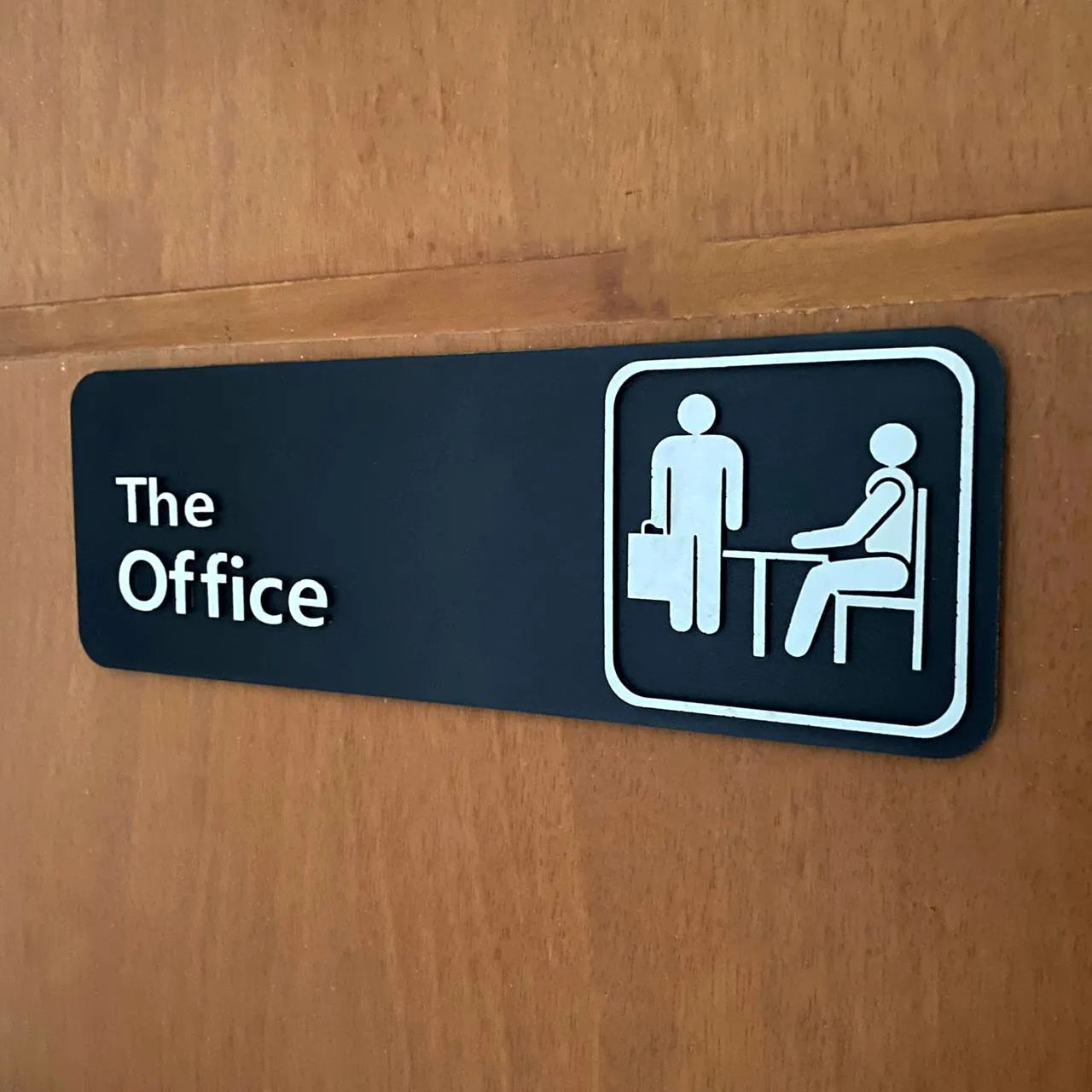 Kit The Office Super