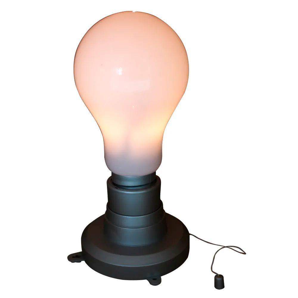 Luminaria Lampada
