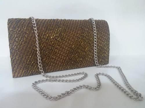 4a0a1c4c91706 bolsa+clutch+carteira+sitetico+preta+carteira+festa+341+572008257xJM ...