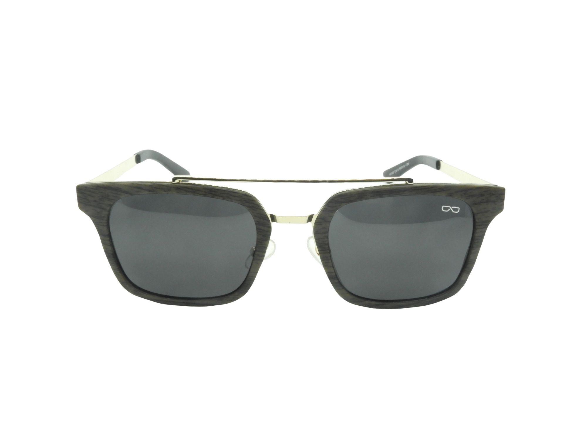 Óculos de Sol 16108 Marrom