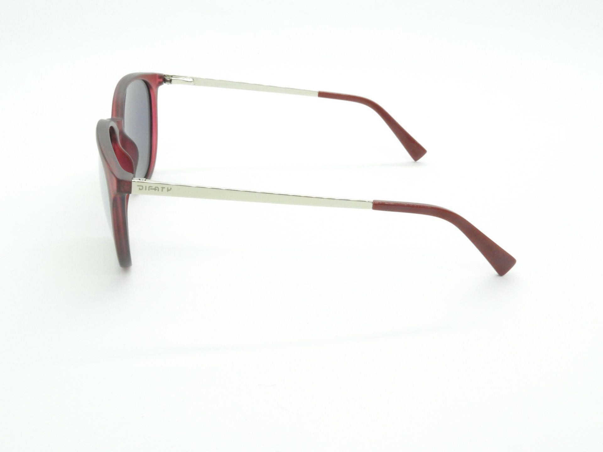 Óculos de Sol 17011 c3 dourado