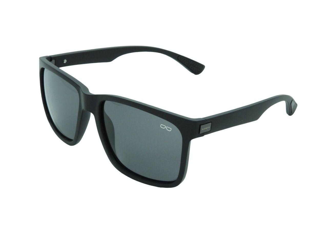 Óculos De Sol Hungria Preto