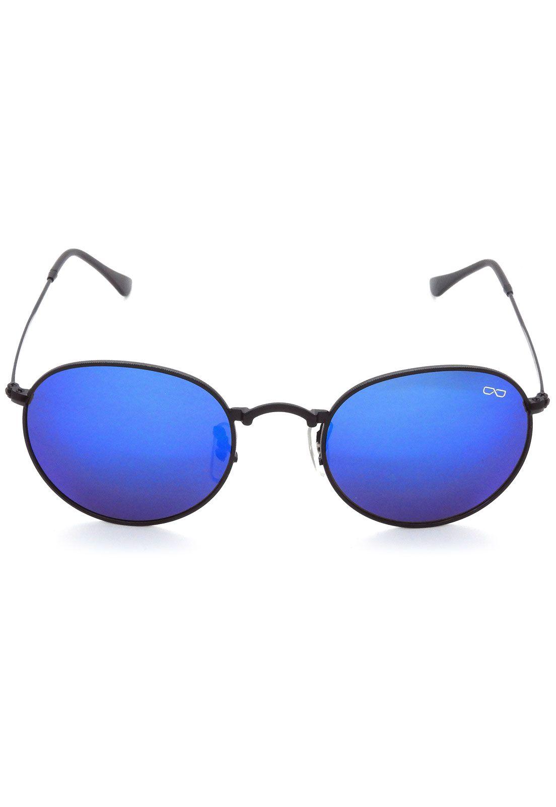 Óculos de Sol 5532 AZUL