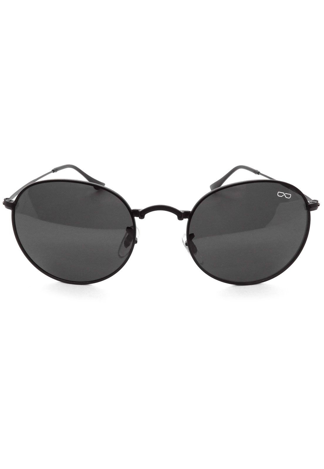 Óculos de Sol 5532 PRETO