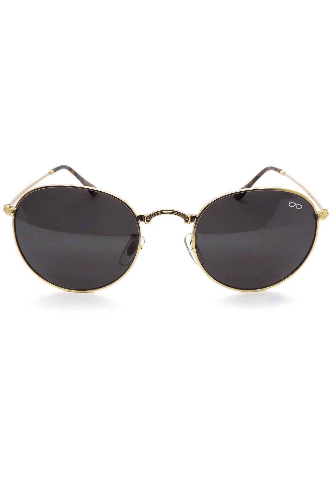 Óculos de Sol 5532 VERDE