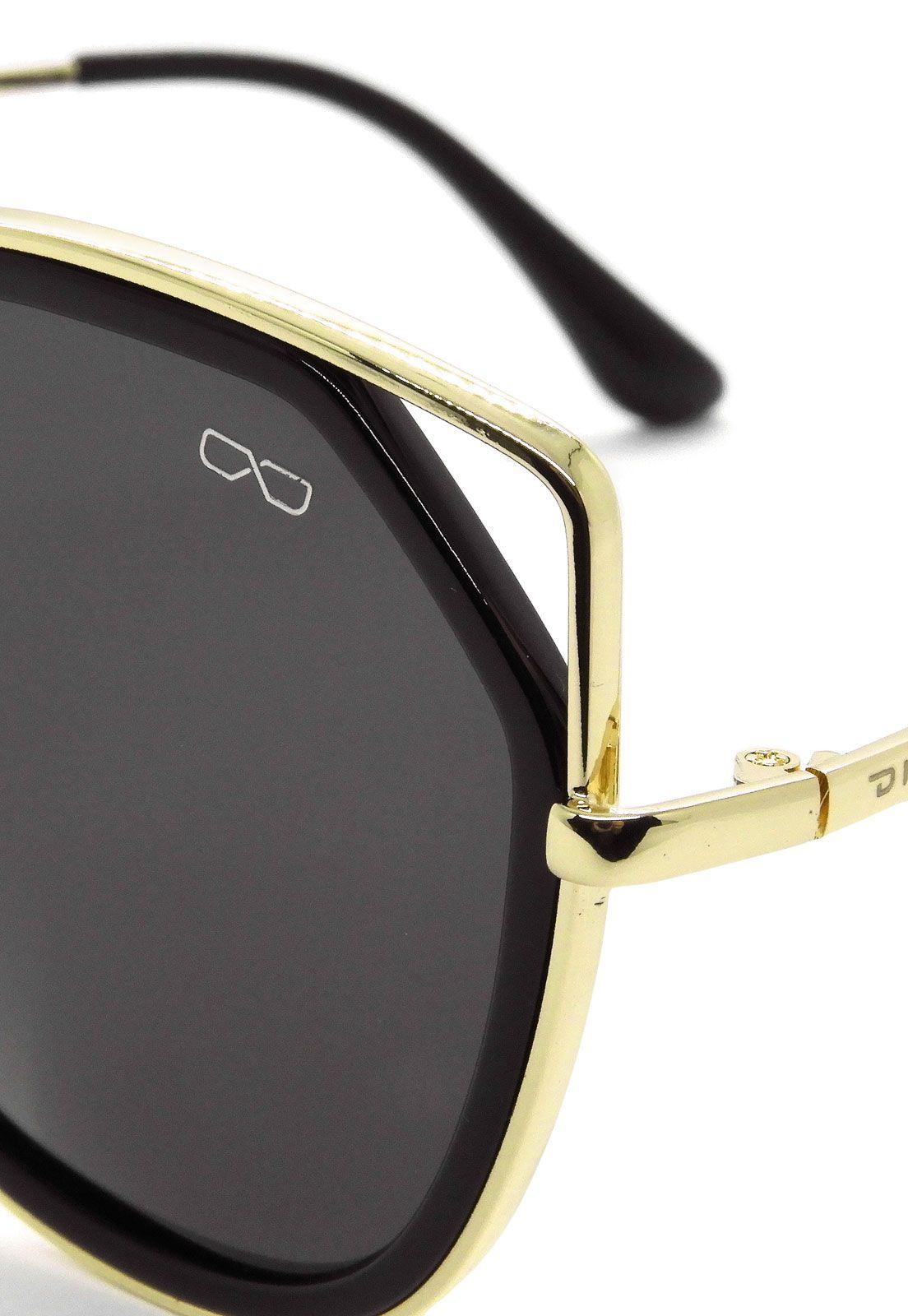 Óculos de Sol 8947 PRETO