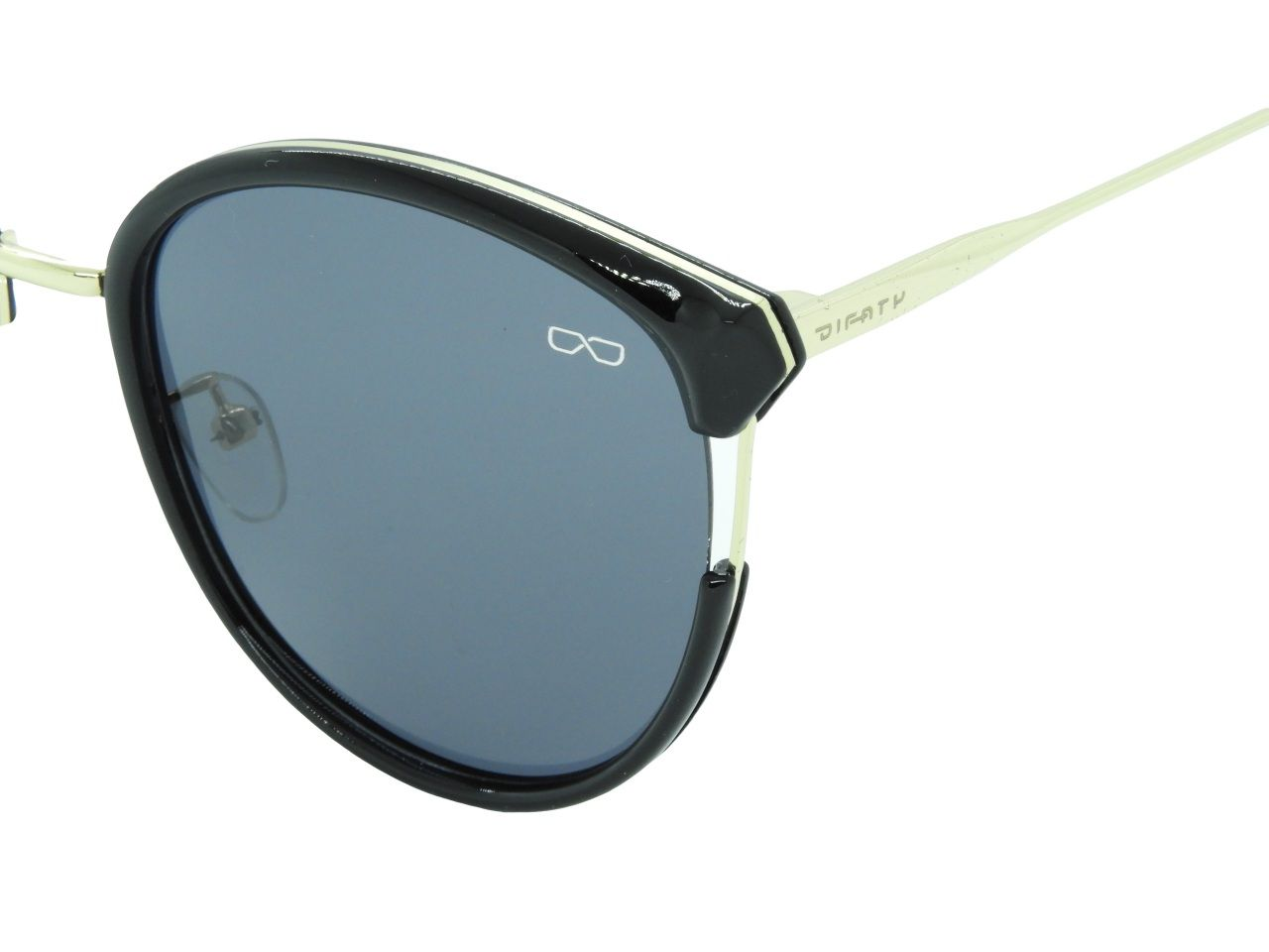 Óculos de Sol 9204 PRETO
